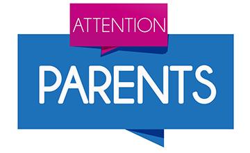 Schoology Login for Parents through Parent Portal