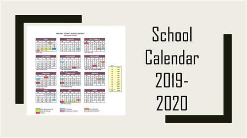 Troup County Schools Calendar.Fitzgerald High School College Career Academy Homepage