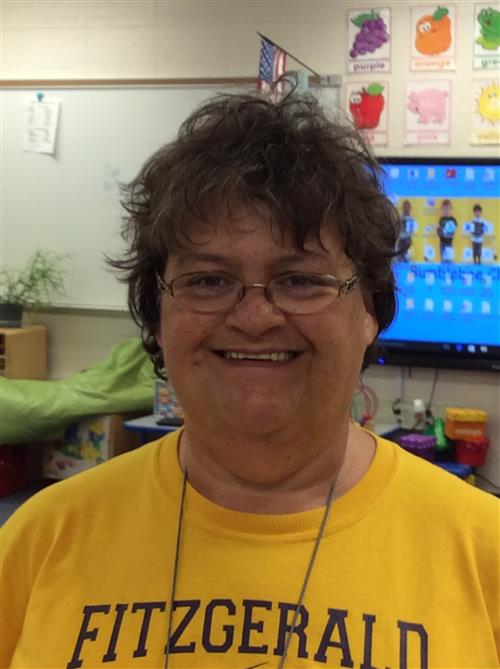 Empowering Parents In Special Education >> Bumble Bees - Natalie Dent / Meet the Teacher