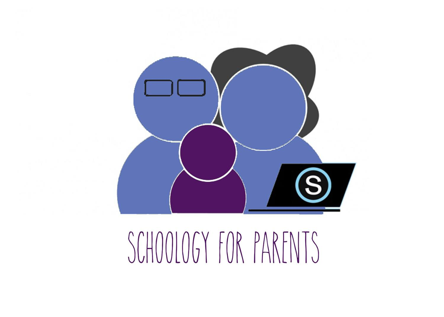 Schoology for Parents