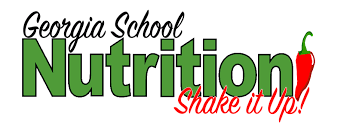 Georgia School Nutrition
