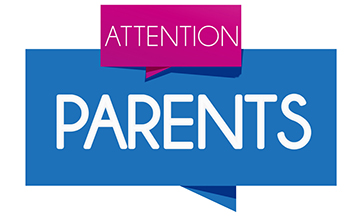 Want more insight into your child's education?  Sign up for a Schoology Parent Account!
