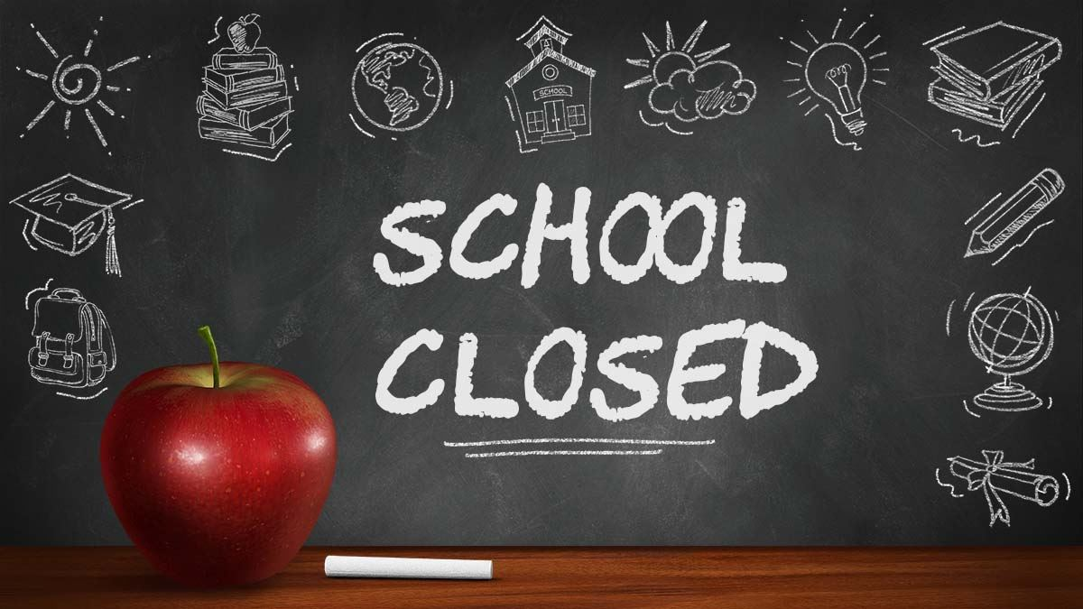 BEN HILL SCHOOLS- 03/16/20-03/27/20 and closed for Spring Break 03/30/20-04/03/20