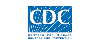 CDC information about Coronavirus or COVID-19