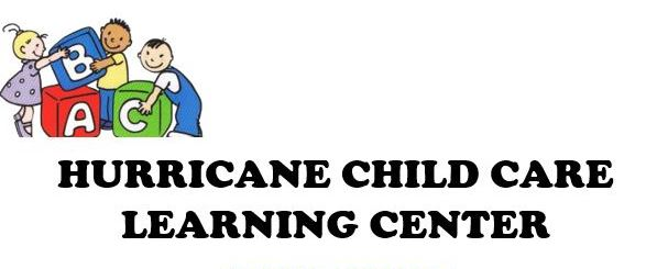 Hurricane Child Care Learning Center